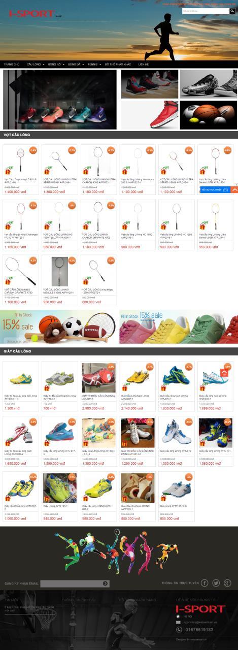 shopthethaohanoi.com